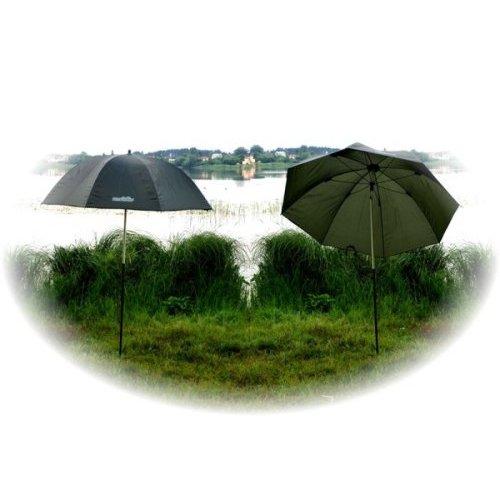 рыболовные зонты укрытия цена