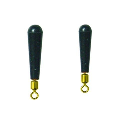Коннекторы Stinger ST-4002, Размер: 9 (5 шт.), арт: 529507661 - Поплавки
