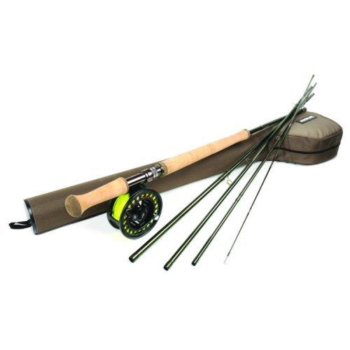 товары для рыбалки нахлыстом
