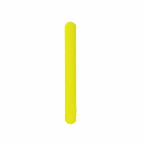Набор съемных антен(10шт) Fl.Yellow, арт: 15107 - Поплавки