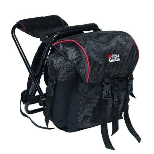Стулья-рюкзаки рюкзаки сумки для девочек школьные