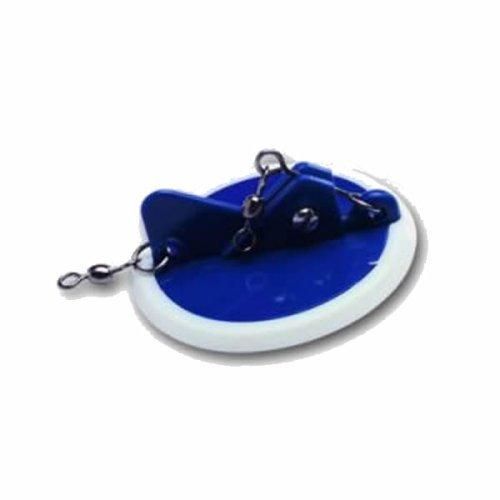 Заглубитель STA-S005-107B Dir.Diver L 107mm Blue, арт: 16637 - Аксессуары