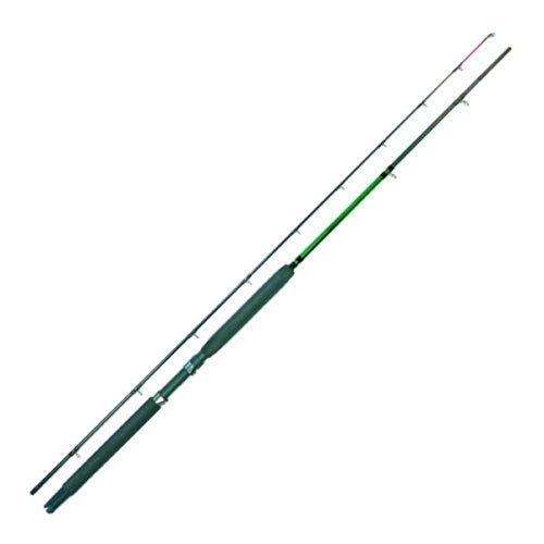 Удилище троллинговое Stinger ForceAge, Длина: 240 см. Секций: 2 Мощность: Heavy Тест: 12-25lb, арт: 1085964296 - Троллинговые и лодочные
