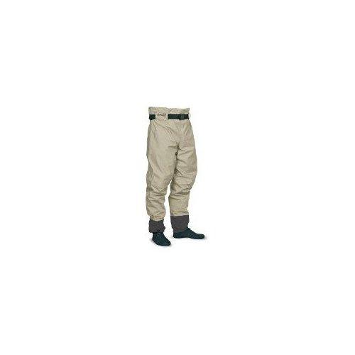 rapala x-protect waist waders