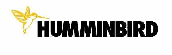 Каталог американских эхолотов Humminbird для рыбалки