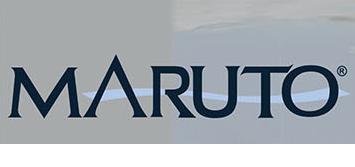 Каталог японских крючков Maruto