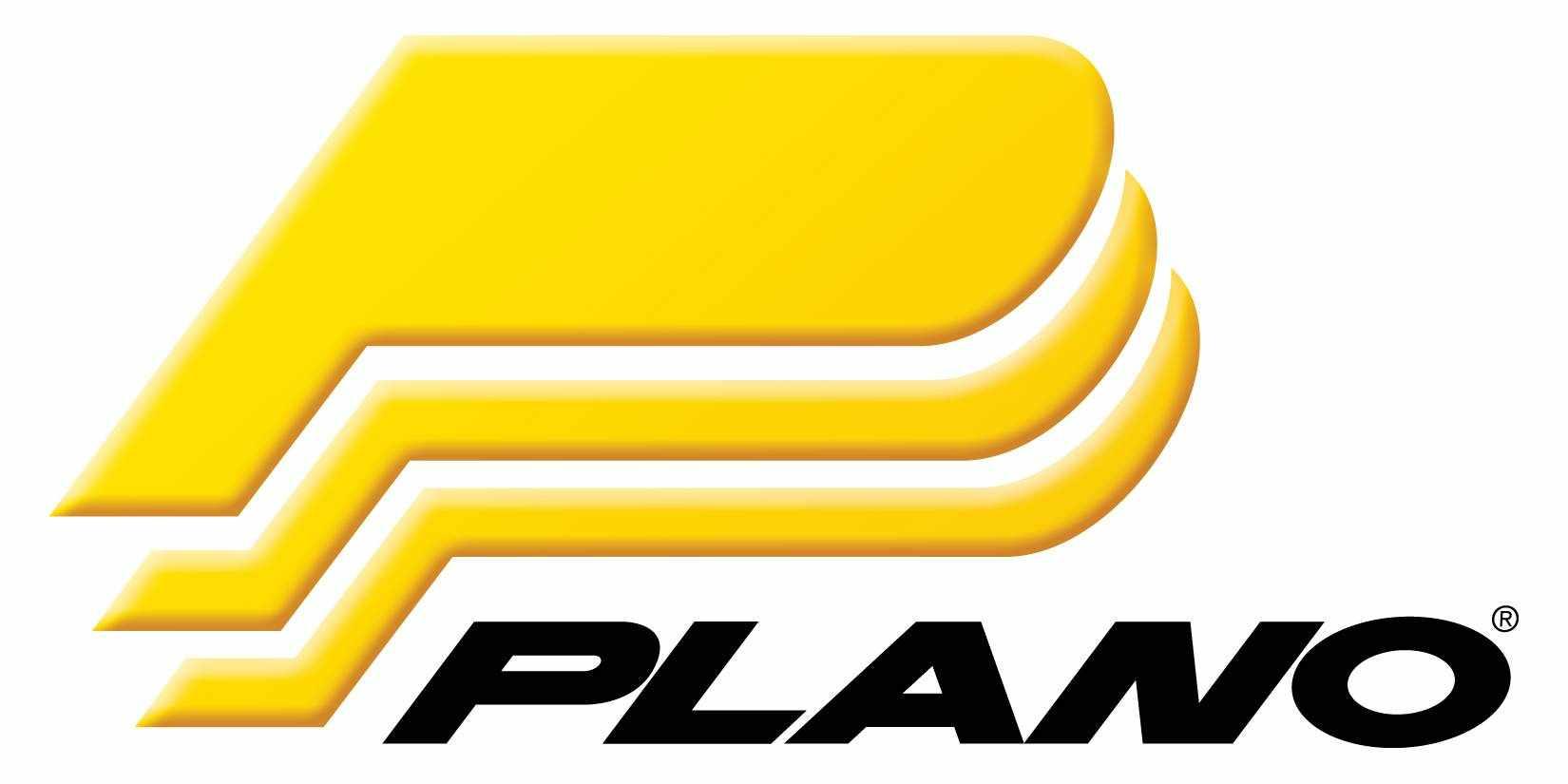 каталог коробок и боксов Plano