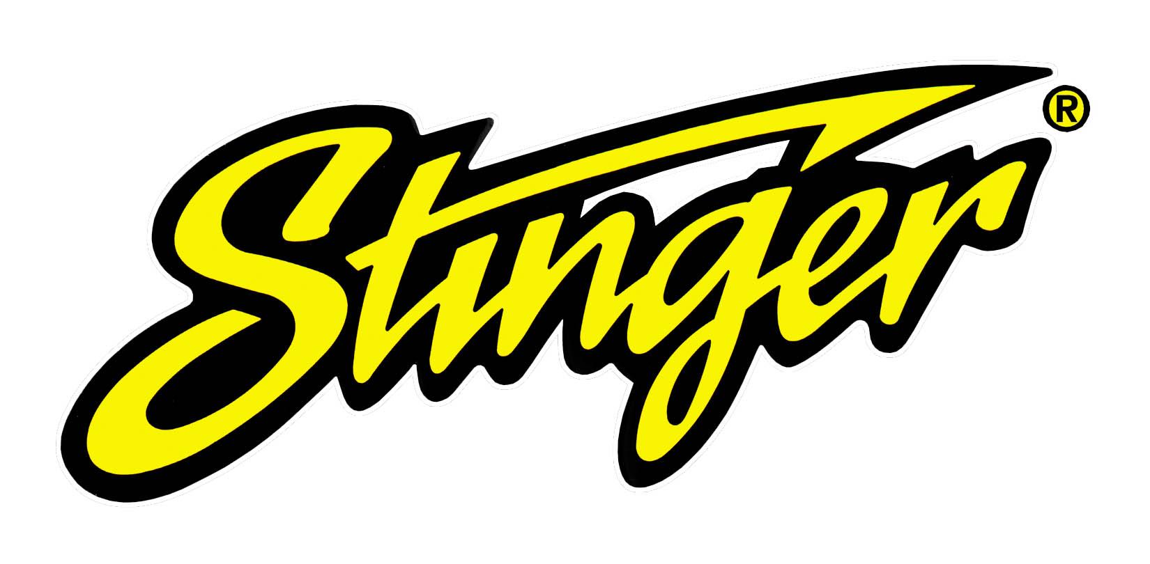 каталог Stinger