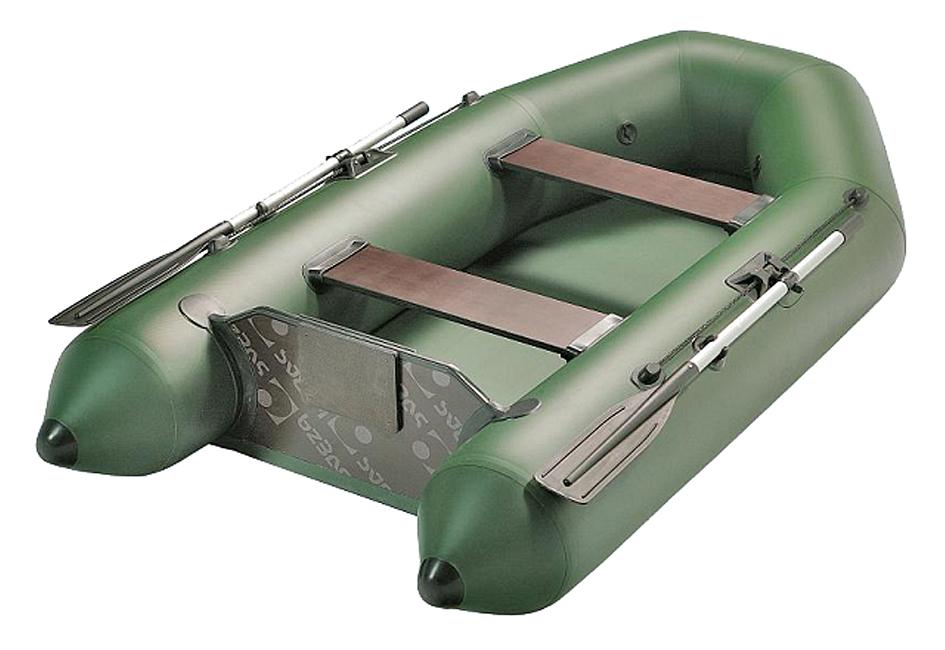 Надувные лодки магазины спб