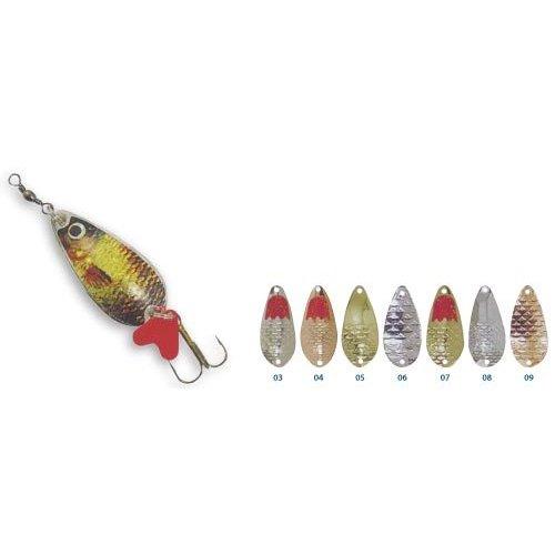 Рыбалка в Карелии  базы цены отзывы