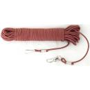 Веревки,шнуры,нити