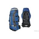 Рюкзаки и сумки походные