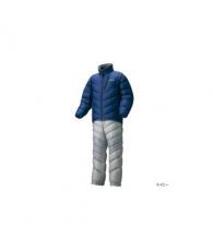 Поддёвка Shimano Thermal Suit MD052KSJ