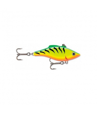 Воблер Rapala Rattlin' Rapala RNR-FT