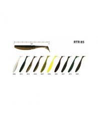 Рипер Akara Eatable RTR85