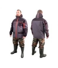 Куртка Tagrider Breeze всесезонная 10000 мм/7000 г/м2 мембрана