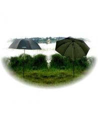 Зонт C 050444 - 2,0