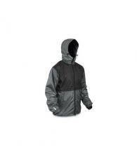 Костюм-дождевик Rapala Ultra-Lite Rain