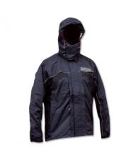 Куртка Shimano  HFG XT RAIN JACKET