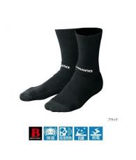 Носки Shimano SC-006