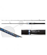 Спиннинг штекерный угольный 2 колена Surf Master 3062-S Target Jig IM9