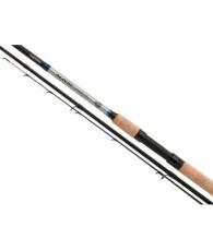 Удилище фидерное Shimano Alivio 390 Extra Heavy Feeder (3pcs)