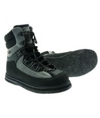 Ботинки WS G2 Wading Boot Felt WA84
