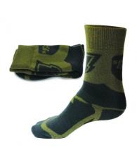 Носки Severeland SVL702 Comfort