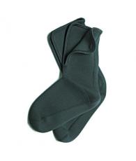 Носки WS Neoprene Sock Black