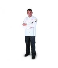 Рубашка Expert ProShirt SVDH104