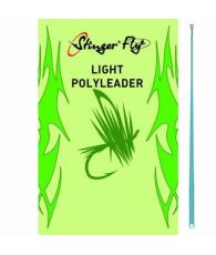 Подлесок Stinger Fly Light Polyleader
