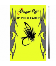 Подлесок Stinger Fly XP Polyleader