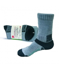 Термоноски GuideLine Enduro Socks