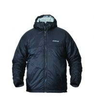 Куртка GuideLine Core