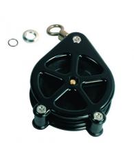Шкив для планерной катушки Planner Roller STA-12PR