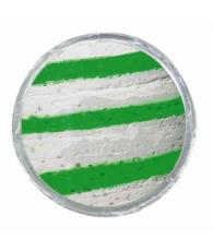 Тесто Fw PowerBait Glow in the Dark Trout Bait 50g - Green/White Glow