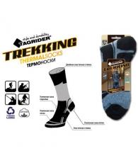 Носки термо Tagrider Trecking