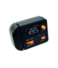Счетчик лески Line Counter STA-11LC