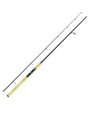 Спиннинг Stinger Procaster (T-30)