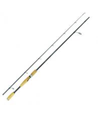 Спиннинг Stinger Procaster Twitch (T-30+T24)
