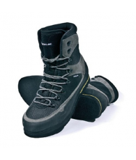 Забродные ботинки GuideLine Crosswater-2