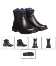 Ботинки Torvi City -10С с утепл. вкладышем