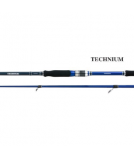 Спиннинг SHIMANO Technium SPINNING