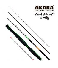 Фидерное удилище Akara L17033 Fish Point TX-20