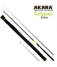 Пикер штекерный Akara L17032 Calypso TX-20