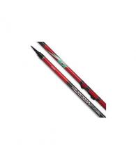 Маховое удилище Shimano CATANA EX TE 5
