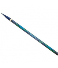 Маховое удилище Shimano NEXAVE CX TE