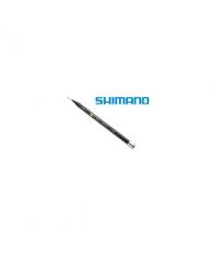 Спиннинг SHIMANO EXAGE STC TE