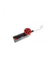 Зимняя удочка Bumerang Special (хлыст-пластик, рукоять-пластик)