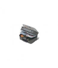 Ящик с 4х уровневой системой для приманок и аксессуаров Plano 1444-02